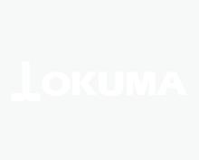 Okuma Corp
