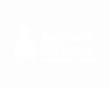 Sherwin Williams Automotive Finishes