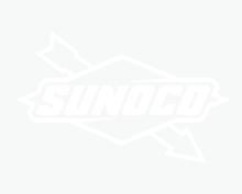 Sonoco Race Fuel